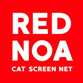 Red Noa